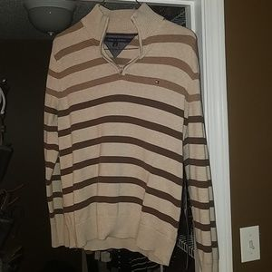 Tommy Hillfiger sweater